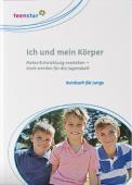Kursbuch Jungs Teenstar